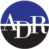 ADR PROMOTIONS INC